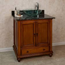 Glacier Bay Bathroom Vanity by Gorgeous Bathroom Vanity With Vessel Sink On Bathroom Vanities Buy