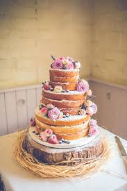 Wedding Cake Boards Fetching Cakes Rustic Unique White