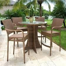 high top patio furniture set bangkokbest net