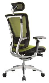 Staples Computer Desk Chairs by Ideas Staples Desk Chairs Mesh Office Chair