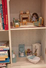 Calico Critters Master Bathroom Set by 69 Best Sylvanian Family Images On Pinterest Sylvanian Families