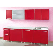 ot de cuisine pas cher meuble cuisine impressionnant meuble de cuisine pas cher
