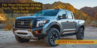 2018 Titan Warrior The Most Powerful Pickup Truck That The World Has ... Indian Head Chrysler Dodge Jeep Ram Ltd On Twitter Pickup Wikipedia Why Vintage Ford Pickup Trucks Are The Hottest New Luxury Item 2011 Laramie Longhorn Edition News And Information The Top 10 Most Expensive Trucks In World Drive Truck Group Test Seven Major Models Compared Parkers 2019 1500 Is Truckmakers Most Luxurious Model Yet Acquire Of Ram Limited Full Review Luxurious Truck New Topoftheline F150 Is Advanced Luxurious F Has Italy Created Worlds