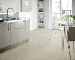 Ideal Vinyl Plank Flooring Kitchen 3 Brands