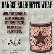 Pumpkin Scentsy Warmer 2013 by Ranger Scentsy Warmer Wrap A Long Standing Symbol Of A Spirit