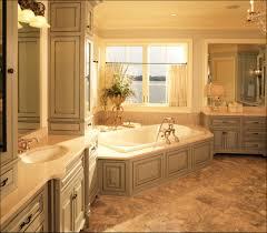 Chandelier Over Bathroom Sink by Bathroom Awesome Chandelier Over Bathtub Bathtub Doors Home