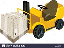 Forklift Truck Moving Wooden Stock Photos & Forklift Truck Moving ... Forklift Operator Safety Ppt Video Online Download Carpenters Traing Fund Of Louisiana Powered Industrial Truck Program Environmental Health And Or Video Youtube Onsite For Only 89 Per Person Occupational And Man Operates A Cargo Loader Controls Lift Truck Fork Truckforklift Online Course Outline Pedestrian Lightswhat Bright Idea
