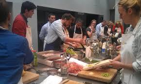 cuisine attitude cyril lignac category l atelier le de cyril lignac