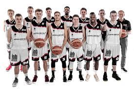 JBBLNews Nachwuchs Jugend Basketball Bundesliga NBBL JBBL