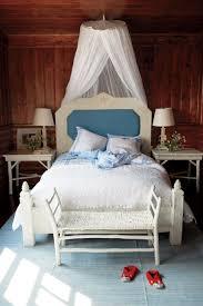 Cindy Crawford White Denim Sofa by Inside Cindy Crawford U0027s Remote Private Island Hideaway Vogue