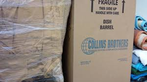 Bruce Hensley At Asheville Truck Sales Reviews Collins Brothers ...