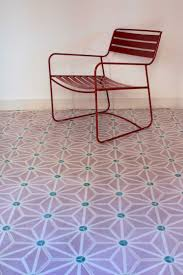 Tierra Sol Tile Vancouver Bc by 230 Best Mn Cement Tiles Images On Pinterest Cement Tiles