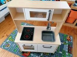 kinder küche ikea ebay kleinanzeigen