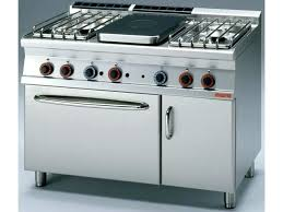 materiel cuisine occasion professionnel materiel de cuisine pro d occasion matriel professionnel cuisine