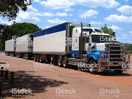 Australian Road Train Stock Photo & More Pictures Of Australia   IStock Translink Ipswich Springfield Lines Suspended After Truck Hits Byrne Trailers For Sale Australia Wide Longest Truck In The World Road Train Video Dailymotion List Of Synonyms And Antonyms The Word Roadtrains Australia Australian Editorial Image Kangaroo Cattle Trains Downunder Bigtruck Magazine Amazoncom Trains Pc Games Wa Hay On Its Way To Nsw Farmers Land Kenworth Kenworth Roadtrain Outback Stock Photos Autocar This Triple Road Train Was Otographed At Flickr Scania Wins Over Mingdrivers Group