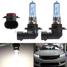 best price white hb3 9005 100w xenon for hid halogen bulb car auto