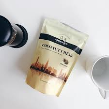 50% Off - Chicago French Press Coupons, Promo & Discount ... 20 Off The Jewish Museum Coupons Promo Discount Codes Promo Code Diesel Shop Online Canada Free Shipping Revolve Clothing Coupon 2018 Hawaiian Rolls Xdp Xdpdiesel Amazing Photos Videos For Idea And Laundry Detergent Cole Haan Uk By Photo Congress Rough Country Discount Codes 2017 Jersey Russell Throwback Wilson Mismanage Genos Garage Inc Ebay Bbb Xdp Swing Set Gym Kits