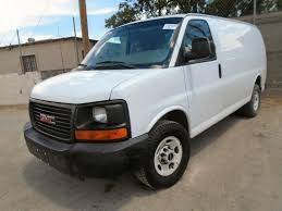50 Ford E350 Diesel 4×4 Van For Sale Wh2o – Shahi.info Food Truck Trend Continues To Grow As Profits Roll In Autocar News Articles Heavy Duty Trucks Crawford Buick Gmc Dealership El Paso Tx 2017 Chevrolet Silverado 3500hd Model Truck Research Unmounted 1998 Manitex 22101s Boom Crane For Sale Cars Under 3000 Miles Autocom Craigslist Nacogdoches Deep East Texas Used And By Semi In Tx Outstanding 2007 Freightliner West Truck Capital Inc 7155 Dale Road El Paso 752921 Urgent Sale Beautiful 2003 Toyota Tacoma This Ad Is My Texas Lowriders For