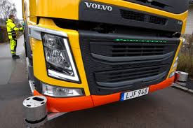 Volvo's Self-Driving Truck Follows Trash Collectors From Can To Can ... Real Trucks For Kids Cstruction Fire Truck Street Sweeper Los Angeles Garbage Accident Lawyer Free Case Reviewcall 247 After A Rough Start St Paul Recycling On Track For Banner Year Kitts Solid Waste Management Cporation Woman Loader At Some Towns Are Videotaping Residents Streams American Volvo Revolutionizes The Lowly With Hybrid Fe Amazoncom Melissa Doug Wooden Vehicle Toy 3 Pcs Volvos Selfdriving Follows Trash Collectors From Can To Wvol Friction Powered Lights Sounds Tg640g Proposed App Would Help Drivers Avoid Getting Stuck Behind New York Truck Driver Charged With Drunk Driving After Plowing Into 9