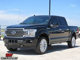 2018 Ford F-150 Limited 4X4 Truck For Sale In Pauls Valley, OK ... Ford F150 Black Ops Truck Price Best Resource 2015 Edition Httpblogduponegistrycom Tuxedo Most Popular Color Forum Cool Trucks Unique Hekka And Green With A 2009 Xlt Trust Auto Used Cars Maryville Tn Review Research New Models Lifted 2017 Shelby Sunset St Louis Mo 30inch Single Row Series Cree Led Hidden Grille Kit For Redblack Special Blem Upgrade Matte Wrap Custom Vehicle Wraps Dsi Automotive Gatorgear Oem Step Bar Fillers Oval Ford Raptor 2013 Black Ford Raptor Hd Background Mbs