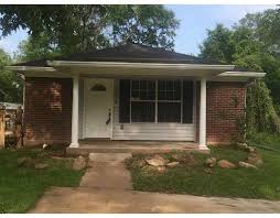 The Shed Hwy 53 Gulfport Ms by Apartments For Rent In Gulfport Ms 169 Rentals Hotpads