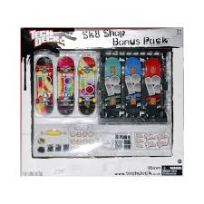 Tech Deck Finger Skateboard Tricks by Tech Deck Finger Snowboards Pictures To Pin On Pinterest Thepinsta