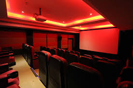 Home Theatre Designers Kerala | Home Theatre Designing Company ... Home Theater Ceiling Design Fascating Theatre Designs Ideas Pictures Tips Options Hgtv 11 Images Q12sb 11454 Emejing Contemporary Gallery Interior Wiring 25 Inspirational Modern Movie Installation Setup 22 Custom Candiac Company Victoria Homes Best Speakers 2017 Amazon Pinterest Design