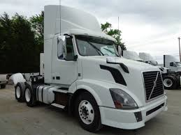 2012 VOLVO VNL300 TANDEM AXLE DAYCAB FOR SALE #576124 Tandem Axle Daycabs For Sale Truck N Trailer Magazine Arrow Sales Relocates To New Retail Facility In Ccinnati Oh Houston Commercial You Can Depend On Tractors Trucks Inventory Used Semi Mack Sleepers Kenworth Fontana Ca Best Image Kusaboshicom 2012 Lvo Vnl300 For Sale 124414 Used Sleepers