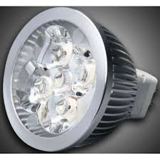 2pcs liliano led led mr16 15w 12v bulb downlight globe l cool