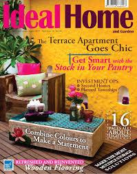 100 Modern Homes Magazine Houston Home And Garden Home Design Ideas