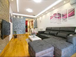100 Belgrade Apartment Oasis Serbia Bookingcom