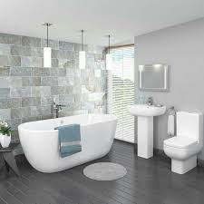 plumb bathroom bathroom design small small