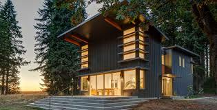 100 California Contemporary Homes Prefab House Decoration