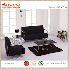 Living Room Furniture Sets Walmart by Living Room Fresh Sectional Sofa For Sale Cheap Sofas Under With