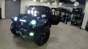 Best Pimped Out Jeep Wrangler | It's A Jeep Thing | Pinterest ... Pimped Out Classic Cars 54 With New 123 Losi Microt 136 Scale Pimped Out Truck Rc Tech Forums Pimped Out Truck Hydrolics Youtube Extreme And Trucks Lovely Chevrolet Reveals Its For Sema Including 2015 Video 2017 Brings The Best Tricked Trucks Automotive Peterbilt Show Photos Of Cool Custom Semi Up Deco Illumating The Streets In Japan Street Raptor Ideas Page 3 F150online Heres Why Fords Pimpedout F450 Limited Pickup Costs Archives Hiphopcarscom