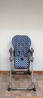 Chicco Polly Replacement High Chair Cover, Padded Baby Accessory ... Chicco Polly Progress Relax 5in1 Multichair Kids Highchair Recliner Genesis Ipirations Insert For High Chair Cover Orion Padded Replacement Chair Cover Baby Accessory Pad Graco Swivi Seat Cushion Part Replacement White Gray Stack 3in1 Baby World In Reading Berkshire Gumtree 2019 Sack Seats Portable Vinyl Sedona Graphica