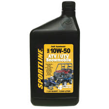 Popcorn Ceiling Scraper Menards by Sportline Atv Utv Synthetic 4 Stroke Motor Oil Qt By Sportline At