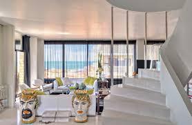100 Penthouse Duplex Oitoemponto
