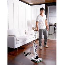 Bissell Hardwood Floor Cleaners by Amazon Com Shark Sonic Duo Carpet And Hard Floor Zz550