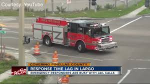 Largo Fire Says Jail Calls Tying Up Emergency Resources ... Weeks Mills Maine 71vfd Httpswyoutubecomuserviewwithme Upstate Ny Refighter Drives To Station Gets Truck Battle Blaze Youtube Big Trucks And Tractors Truck And Van Fire Wallpapers 63 Background Pictures Bulldog Extreme 44 Is The Worlds Most Rugged Firetruck For Amazing How To Draw A Youtube Coloring Page 2019 Fdny Firetrucks Resp Fdnyresponding Twitter 15 Hurt When Crashes Into Restaurant Eaging Engine Toys Uk Feature Watch Little Boy Has Infectious Love Of Christmas Lights Parade With Powerwheels 36v In Excellent Power Wheels