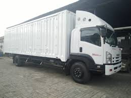 Penjual Isuzu – PENJUAL ISUZU TERPERCAYA 082123532469 3d Design For Isuzu Npr 14 Ft Box Truck Vehicle Wraps Kayser 2017 Isuzu Nprhd Box Van Truck For Sale 3065 Truck Npr Hd Straight Mooresville 2018 Crew Cab 1214 Dry Stks1714 Truckmax 2014 Used Hd 16ft With Lift Gate At Straight Trucks 1999 Wonan Generator Youtube 2008 Medium Duty Trucks Van Med Heavy 2007 Freightliner M2 286316 For Sale 5145 Listings Page 1 Of 206