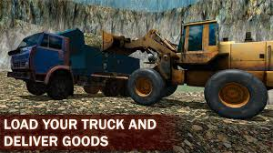 Loader Dump Truck Simulator 3D 1.1 APK Download - Android Racing Games Intertional 4300 Dump Truck Video Game Angle Youtube Gold Rush The Conveyors Loader Simulator Android Apps On Google Play A Dump Truck To The Urals For Spintires 2014 Hill Sim 2 F650 Mod Farming 17 Update Birthday Celebration Powerbar Giveaway Winners Driver 3d L V001 Spin Tires Download Game Mods Ets