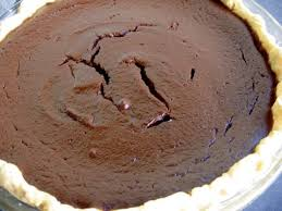 Healthy Pumpkin Desserts For Thanksgiving by Healthy Pumpkin Pie Recipes For Thanksgiving And Beyond U2022 Simple