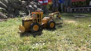CATERPILLAR WOOD SKIDDER RC Trucks In Action! BIG R/C Machine FUN ... Big Rc Trucks Adventure Wheels 22 Free Wheeling Car Carrier With Cheap Waterproof Great Electric 4x4 Vehicles Original Mini Foot 24ghz 124 Scale Truggy Rtr Racing Buy Big Trucks Sale And Get Free Shipping On Aliexpresscom Rc Trailfinder 2 Chevy Truck Gooseneck Trailer Video Dailymotion Kevs Bench Could Trophy The Next Thing Action Xxl Cstruction Site Model Dump And Excavator Shelf Lot Of Toys Cluding Big Bad Monster Trucks Cobra Savage Rc For Fully Loaded 2011