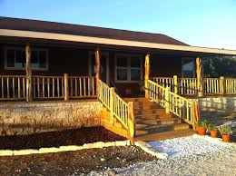 Great Lone Star Modular Homes Of Texas Home Builder Log Cabin 2 Bedroom Manufactured