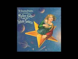 Adore Smashing Pumpkins Rar by Ranking The Album The Smashing Pumpkins U0027 Mellon Collie And The
