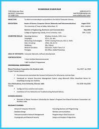 College Student Resume Builder | Timhangtot.net Cool Best Current College Student Resume With No Experience Good Simple Guidance For You In Information Builder Timhangtotnet How To Write A College Student Resume With Examples Template Sample Students Examples Free For Nursing Graduate Objective Statement Cover Format Valid Format Sazakmouldingsco