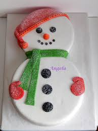 gâteau bonhomme de neige ma patisserie contact isilda