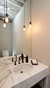 bathroom design fabulous light bulbs vintage intended for