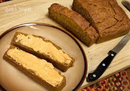 Skinnytaste Pumpkin Pie by Pumpkin Banana Bread Skinnytaste